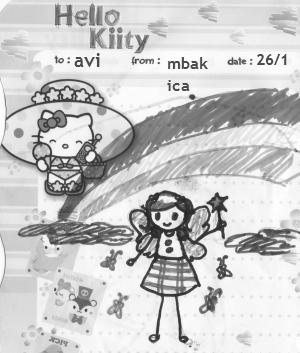 ultah-avi-diary3b