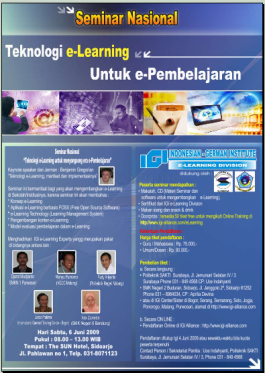 seminar-elearning-s