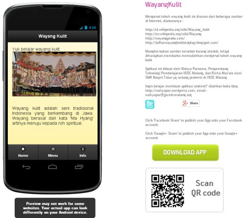 http://www.appsgeyser.com/getwidget/WayangKulit/